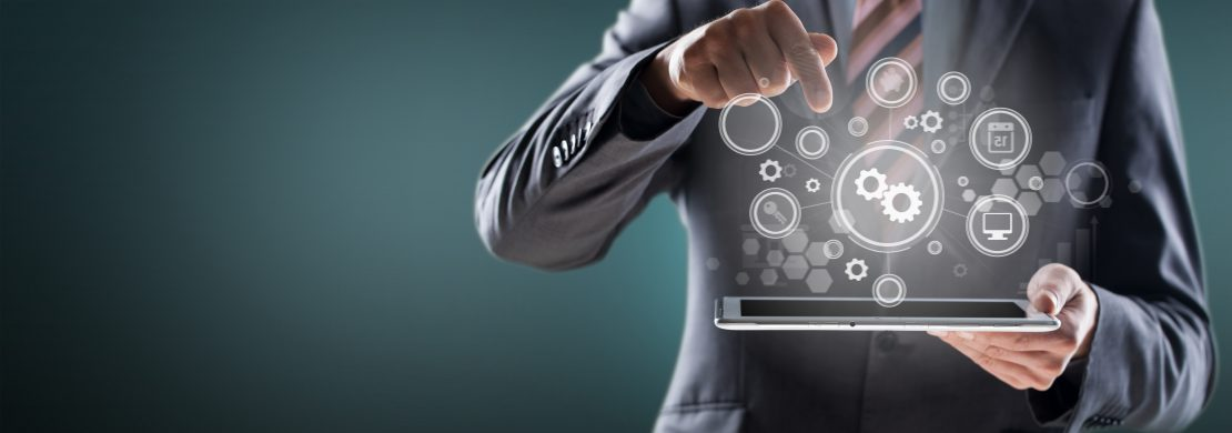 Smart e remote hands serviços de Data Center
