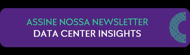 Receba conteúdos relevantes sobre Data Center, Modernização de Infraestruturas de TI e tendências tecnológicas da ODATA
