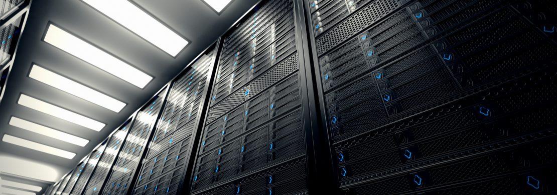 Data Center Carrier Neutral e sua importância