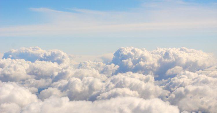 Cloud 2.0 e suas vantagens para o negocio
