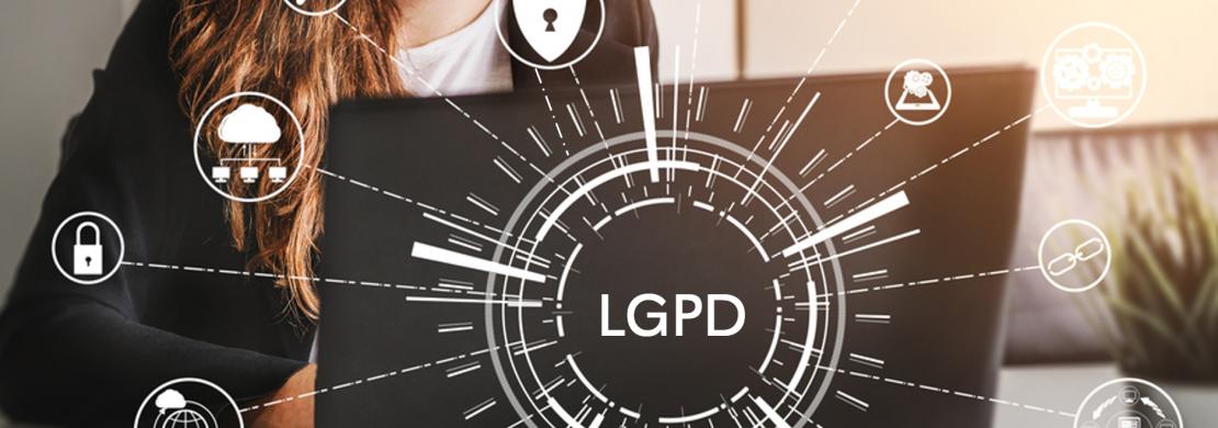 LGPD e o impacto da proteção de dados sobre os Data Centers - ODATA