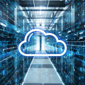 Infraestruturas digitais: combinação de cloud e colocation traz vantagens às empresas