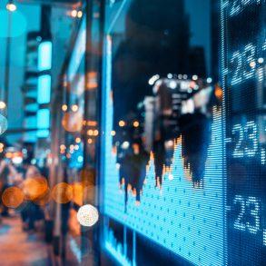 IFC investe em Data Centers para apoiar a economia digital do País
