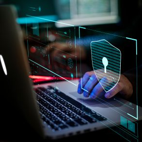 Mapeando ataques cibernéticos comum em Data Centers