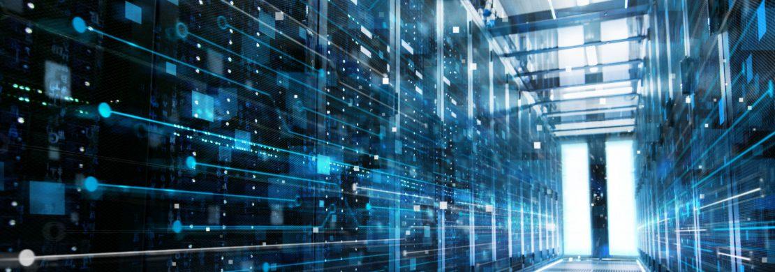 Redundância de Data Centers mais segurança e estabilidade para sua empresa