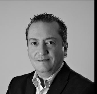 Ricardo Arévalo