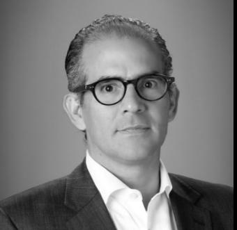 Carlos Forero